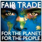 fairtradeinitiative_logo