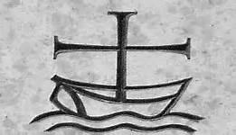 ives congar symbol