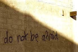 no fear 2