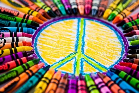 peace-world-peace-31167779-500-334