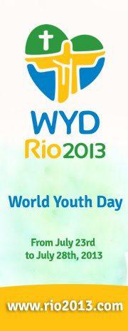 WYD Rio