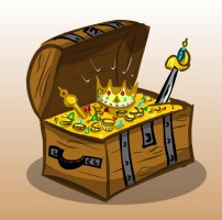 treasure chest3