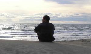 a l l alone
