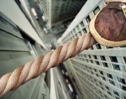 tightrope3